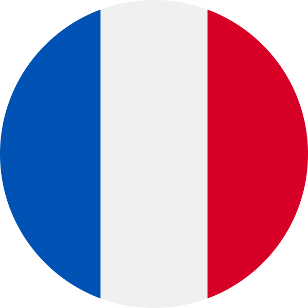 france-flag-clipart