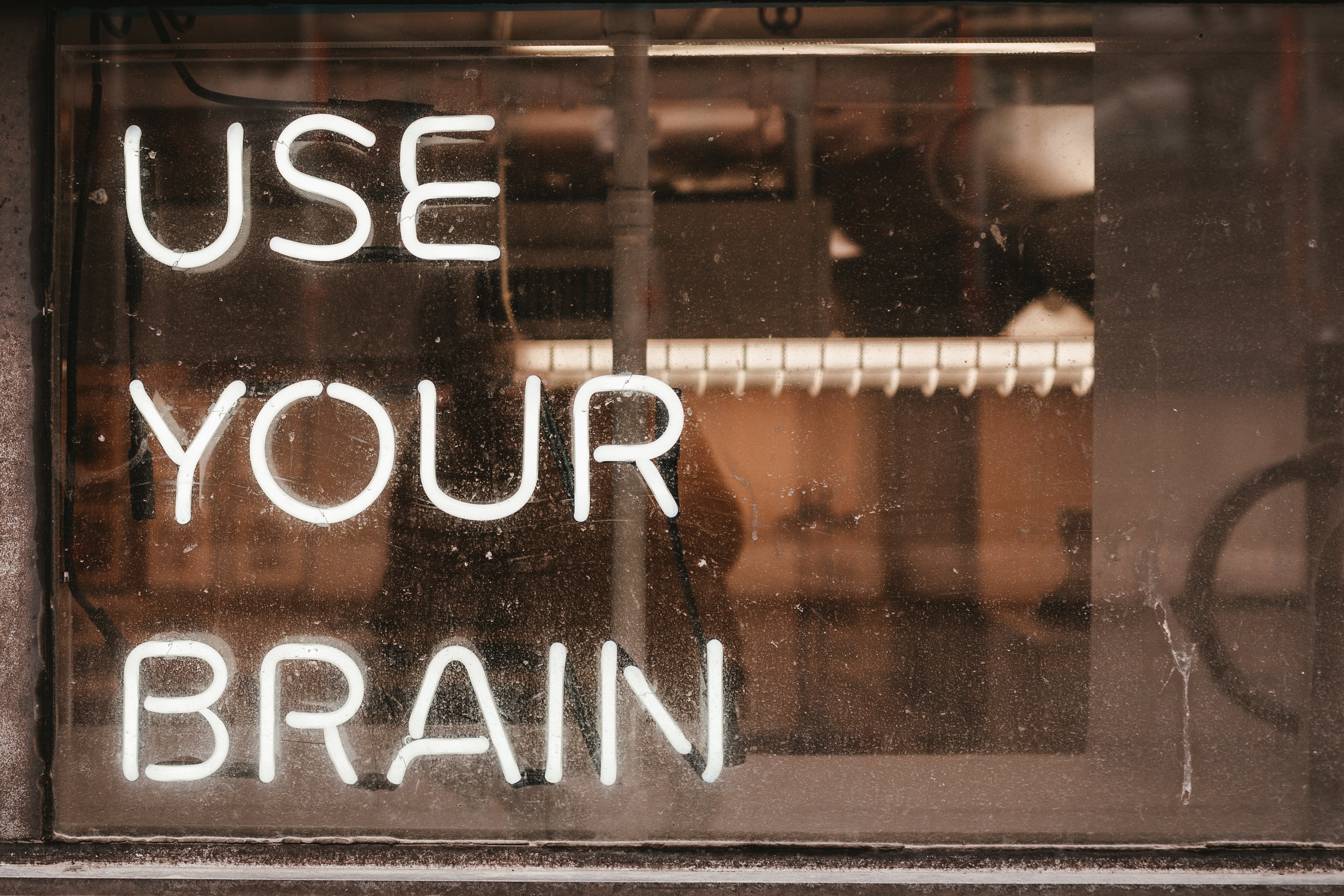 use-your-brain